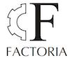 Factoria – sala bankietowa i szkoleniowa